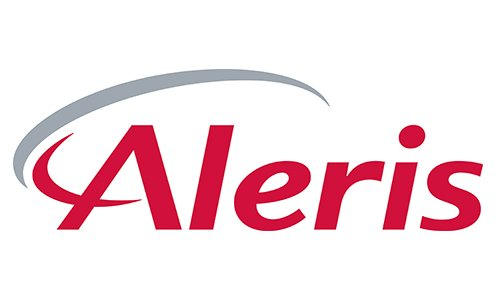 Aleris Rolled Products Germany - logo