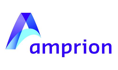 Amprion - Logo