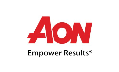 Aon Holding Deutschland - Logo