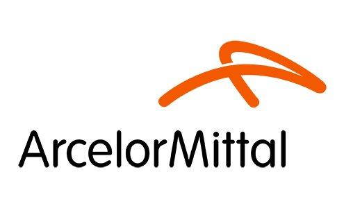 ArcelorMittal Stahlhandel - logo