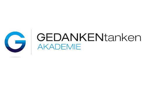 Armin Reusch Gedankentanken Akademie - Logo