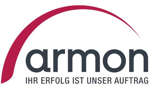 Armon - Logo