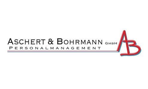 Aschert und Bohrmann - Logo