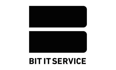 BIT IT Service - logo