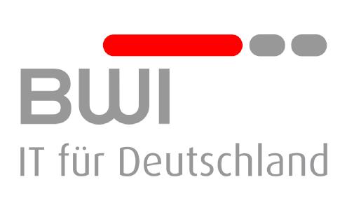 BWI - Logo