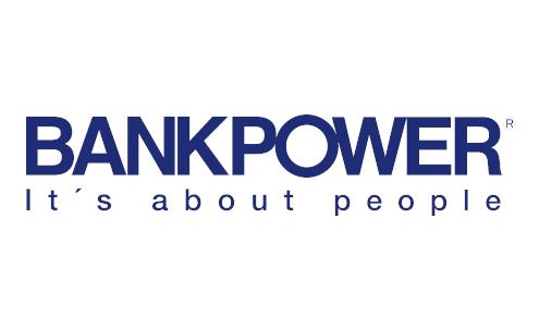 Bankpower - Logo