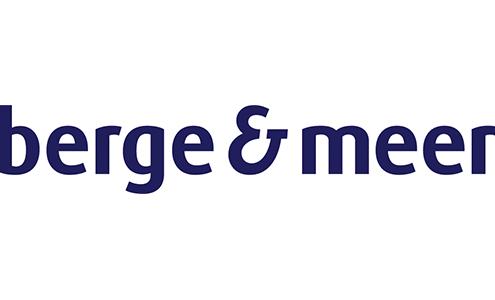Berge und Meer Touristik - Logo