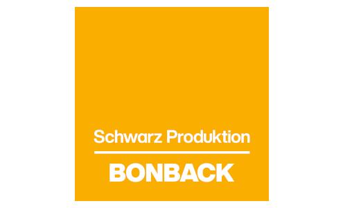 Bonback-Logo
