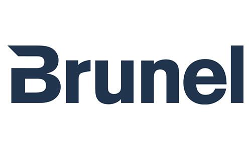 Brunel - Logo