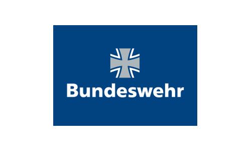 Bundeswehr - logo