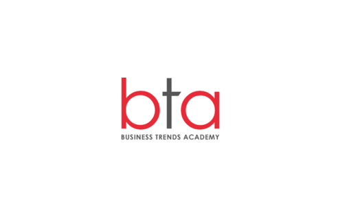 Business Trends Academy - Logo