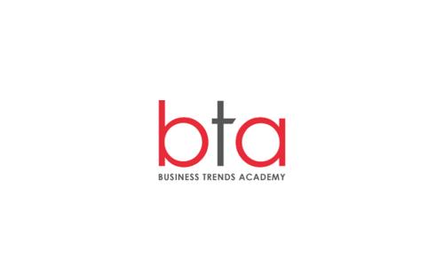 Business Trends Academy - Logo