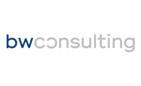 BwConsulting - Logo