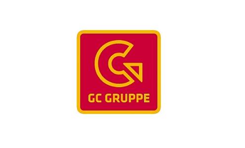 COLLIN KG - logo