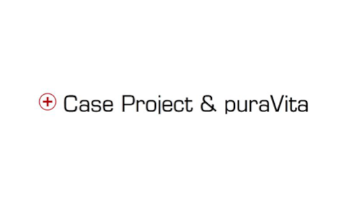 Case Project - logo
