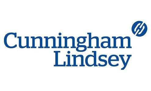 Cunningham Lindsey Zorn - Logo