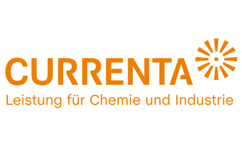 Currenta - logo