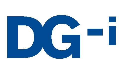 Dembach Goo Informatik - logo