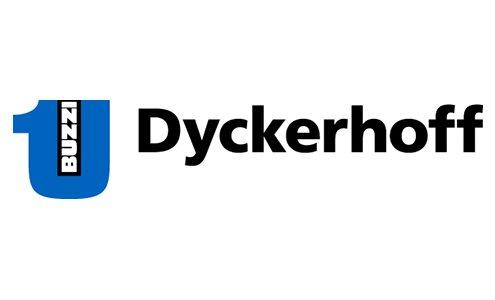 Dyckerhoff - Logo