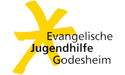 EJG Evangelische Jugendhilfe Godesheim - Logo