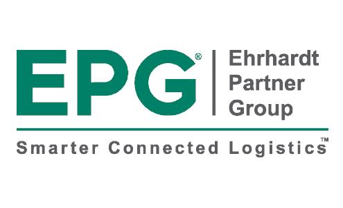 Ehrhardt+Partner-logo