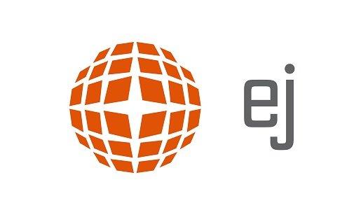 Ej Deutschland - Logo