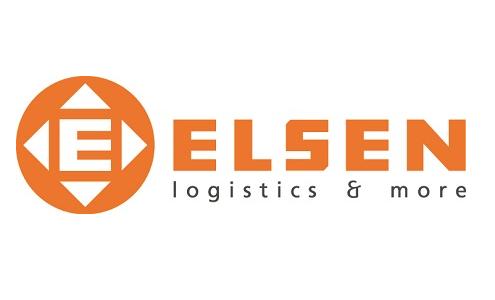 Elsen - Logo
