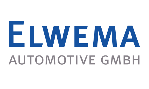 Elwema Automotive - Logo