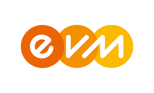 Energieversorgung Mittelrhein - logo