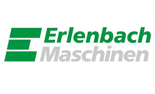 Erlenbach - Logo