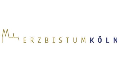 Erzbistum Koeln - Logo