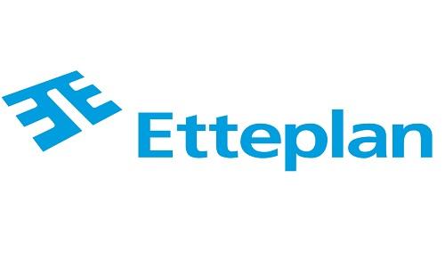 Etteplan Deutschland - Logo