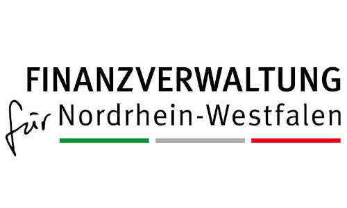 Finanzverwaltung_NRW-Logo