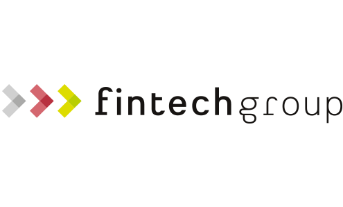 Fintech Group -logo