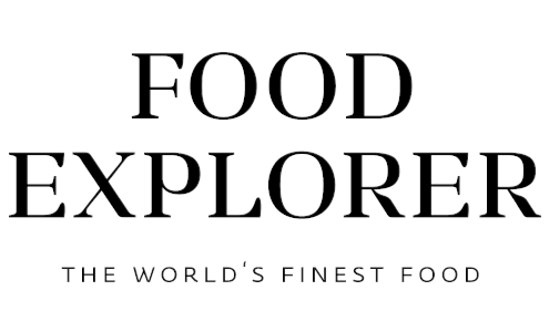 Foodexplorer by Eismann - Logo