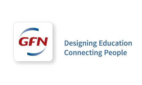 GFN - Logo