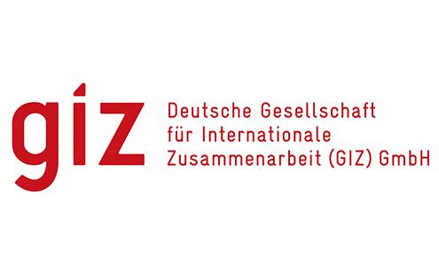 Deutsche-Gesellschaft-fuer-Internationale-Zusammenarbeit-GIZ-logo
