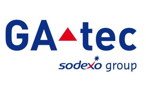 Ga-tec - Logo
