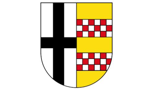 Gemeinde Swisttal - Logo