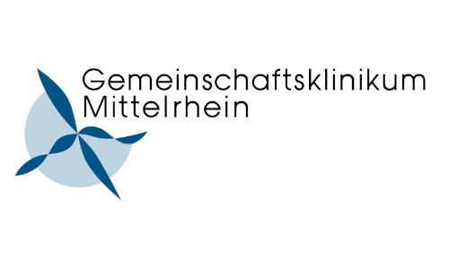 Gemeinschaftsklinikum Mittelrhein - Logo