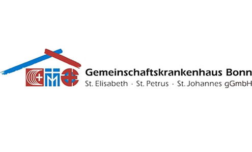 gemeinschaftskrankenhaus bonn - logo