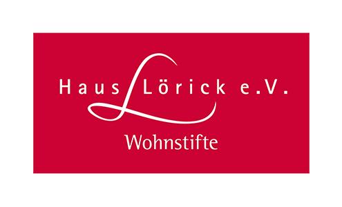 Haus Loerick - logo