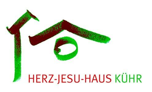 Herz-Jesu-Haus Kuehr - logo