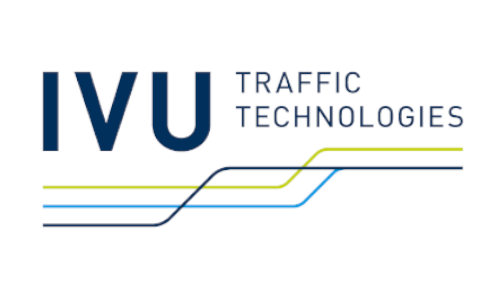 IVU Traffic Technologies AG - logo
