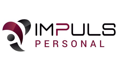 Impuls Personal - Logo