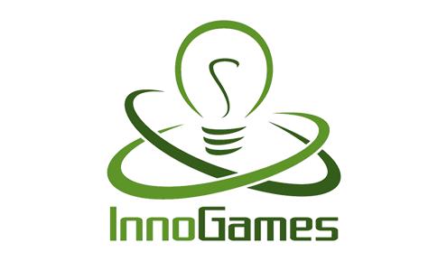 InnoGames - logo