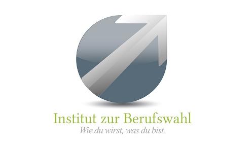 Johannes Wilbert - Logo