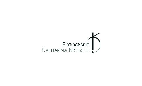 Katharina Kreische Fototgrafie - Logo