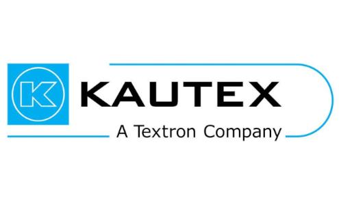 Kautex Textron - Logo
