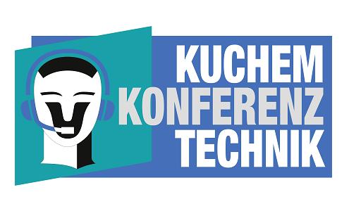 Kuchem Konferenz Technik - logo
